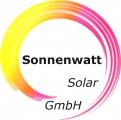 Logo Sonnenwatt Solar GmbH