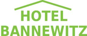 Logo Hotel Bannewitz
