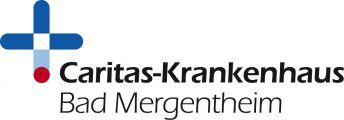 Logo Caritas-Krankenhaus