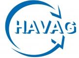 Logo Havag GmbH