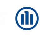 Logo Allianz Generalvertretung Martin Schubring