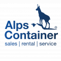 Logo AlpsContainer