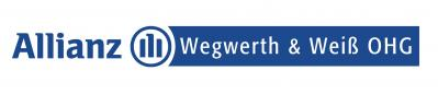 Logo Allianz Wegwerth & Weiß OHG