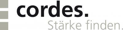 Logo Friedrich Cordes Bestattungen