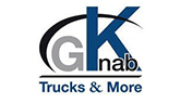 Logo Trucks & More