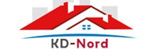 Logo Kieler Dienstleistung Nord
