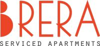 Logo Brera Serviced Apartments Frankfurt