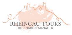 Logo Rheingau Tours Schneider UG