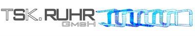 Logo tsk.ruhr GmbH