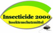 Logo Insekticide-Spray