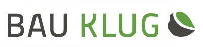 Logo Bau Klug UG