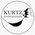 Logo Kurtz Detektei Köln