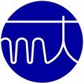 Logo microwave-technologies