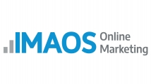 Logo IMAOS Online Marketing