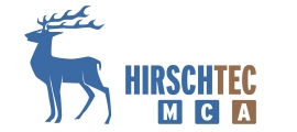 Logo HIRSCHTEC MCA GmbH