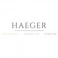 Logo Haeger GmbH - Goldankauf Aachen