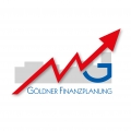 Logo Göldner Finanzplanung UG (haftungsbeschränkt)