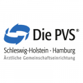 Logo PVS/ Schleswig-Holstein • Hamburg rkV