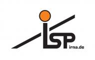 Logo Immobilien Service GmbH Pirna