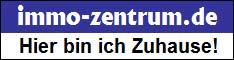 Logo immo-zentrum.de