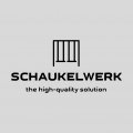 Logo Schaukelwerk