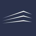 Logo Leßmann & Wagner Immobilienmakler Dresden GmbH