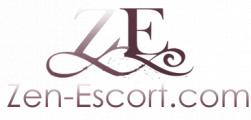 Logo Zen Escort