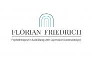 Logo Sexualtherapie, Sexualberatung, Paartherapie und Psychotherapie in Salzburg