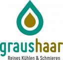 Logo Graushaar GmbH