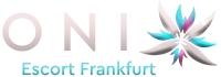 Logo Onix Escort