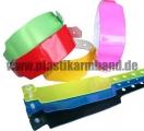 Logo plastikarmband.de - RB ROLAND BAYER