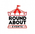 Logo Roundabout-Events