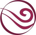 Logo Institut für Transpersonale Kinesiologie