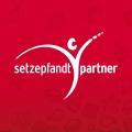 Logo setzepfandt & partner