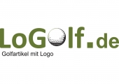Logo LoGolf.de