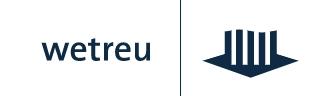 Logo wetreu KG - Steuerberatungsgesellschaft