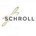 Logo Brennerei Schroll