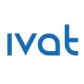 Logo IVAT KlimaTower