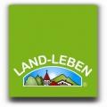 Logo LAND-LEBEN Nahrungsmittel
