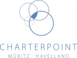 Logo Charterpoint Havelland