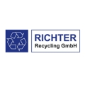 Logo Richter Recycling GmbH