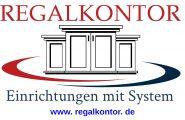 Logo REGALKONTOR