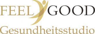 Logo Feel Good Gesundheitsstudio GmbH