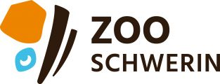 Logo Zoologischer Garten gGmbH