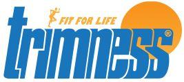 Logo Trimness