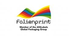 Logo Folienprint RAKO GmbH