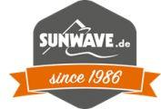 Logo Sunwave.de