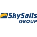 Logo SkySails Group GmbH