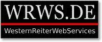 Logo IT-Redaktionsbüro Boy Herre