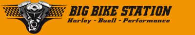 Logo Big Bike Station